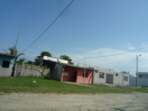 Impressionen-Muisne-Praktikum-Freiwillige-Freiwilligendienst-HilfevorOrt-Ecuador-Strand