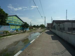 Krankenhaus-Colliseo-Muisne-Praktikum-Freiwillige-Freiwilligendienst-HilfevorOrt-Ecuador-Strand