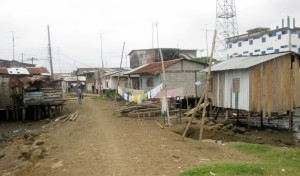 LaFlorida-Muisne-Praktikum-Freiwillige-Freiwilligendienst-HilfevorOrt-Ecuador-Strand