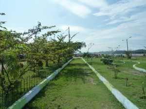 Park-Muisne-Praktikum-Freiwillige-Freiwilligendienst-HilfevorOrt-Ecuador-Strand