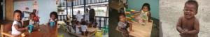 Kinder-freiwilligenarbeit-muisne-ecuador