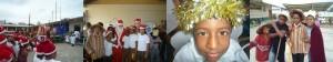 weihnachten-nueva-sonrisa-freiwillige-freiwilligenarbeit-ecuador-muisne