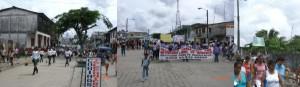 weltfrauentag-weltkindertag-Muisne-Ecuador