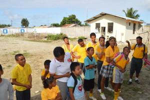 Ausflugii-Institut-Muisne-Freiwilligenprogramm-Volunteer-Praktikum-Ecuador