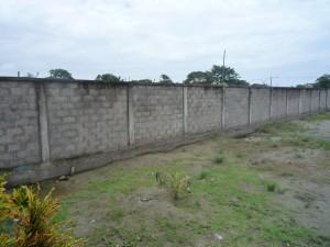 Farbe-Institut-Muisne-Freiwilligenprogramm-Volunteer-Praktikum-Ecuador