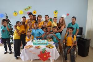 FeierInstitut-Institut-Muisne-Freiwilligenprogramm-Volunteer-Praktikum-Ecuador