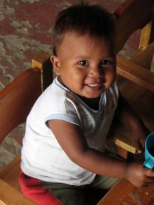 Franzisco2006-Institut-Muisne-Freiwilligenprogramm-Volunteer-Praktikum-Ecuador