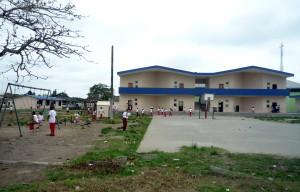 Hellen-Keller-Schule-Institut-Muisne-Freiwilligenprogramm-Volunteer-Praktikum-Ecuador