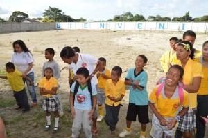 Hof-Institut-Institut-Muisne-Freiwilligenprogramm-Volunteer-Praktikum-Ecuador