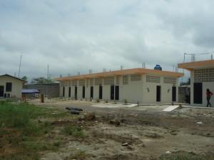 Innenhof-Institut-Institut-Muisne-Freiwilligenprogramm-Volunteer-Praktikum-Ecuador