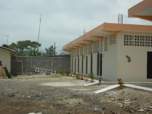 Institut-Institut-Muisne-Freiwilligenprogramm-Volunteer-Praktikum-Ecuador