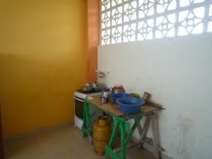 -Institut-Muisne-Freiwilligenprogramm-Volunteer-Praktikum-Ecuador