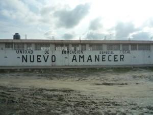 Institut-mit-Anstrich-Institut-Muisne-Freiwilligenprogramm-Volunteer-Praktikum-Ecuador