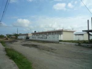 Institut-von-aussen-Institut-Muisne-Freiwilligenprogramm-Volunteer-Praktikum-Ecuador
