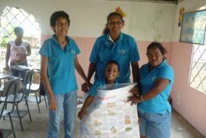 Institut2009-2-Institut-Muisne-Freiwilligenprogramm-Volunteer-Praktikum-Ecuador