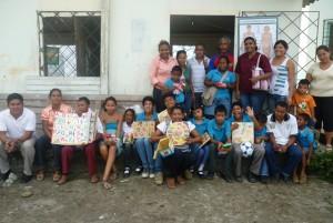 Institut2009-Institut-Muisne-Freiwilligenprogramm-Volunteer-Praktikum-Ecuador