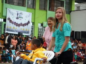 Isabel-Barth-Freiwillige-Institut-Muisne-Freiwilligenprogramm-Volunteer-Praktikum-Ecuador
