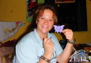 Katty-Muisne-Praktikum-Freiwillige-Freiwilligendienst-HilfevorOrt-Ecuador-Strand