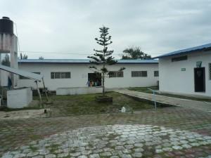 Kindergarten2015-Institut-Muisne-Freiwilligenprogramm-Volunteer-Praktikum-Ecuador