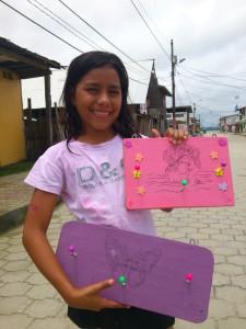Schluesselbretter-Stolz-Muisne-Praktikum-Freiwillige-Freiwilligendienst-HilfevorOrt-Ecuador-Strand