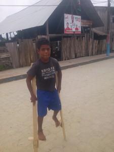 StelzenII-Muisne-Praktikum-Freiwillige-Freiwilligendienst-HilfevorOrt-Ecuador-Strand