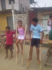 StelzenIII-Muisne-Praktikum-Freiwillige-Freiwilligendienst-HilfevorOrt-Ecuador-Strand