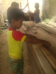 StelzenIV-Muisne-Praktikum-Freiwillige-Freiwilligendienst-HilfevorOrt-Ecuador-Strand