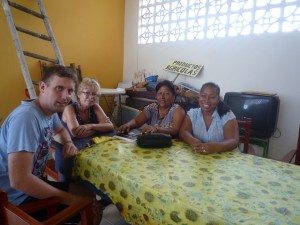 Treffen2015-Institut-Muisne-Freiwilligenprogramm-Volunteer-Praktikum-Ecuador