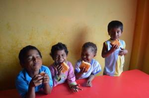 Waisenhaus13-Muisne-Praktikum-Freiwillige-Freiwilligendienst-HilfevorOrt-Ecuador-Strand