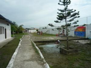 Weg-in-den-Kindergarten-Institut-Muisne-Freiwilligenprogramm-Volunteer-Praktikum-Ecuador