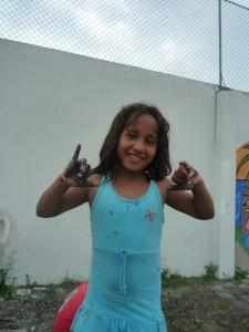 alles-angemalt-Muisne-Praktikum-Freiwillige-Freiwilligendienst-HilfevorOrt-Ecuador-Strand