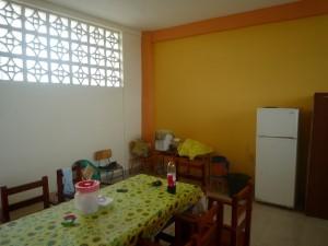 fehlendes-Regal-Institut-Muisne-Freiwilligenprogramm-Volunteer-Praktikum-Ecuador