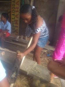 fleissig-Muisne-Praktikum-Freiwillige-Freiwilligendienst-HilfevorOrt-Ecuador-Strand