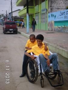grosseFreundschaften-Institut-Muisne-Freiwilligenprogramm-Volunteer-Praktikum-Ecuador