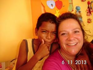 gute-Freunde-Institut-Muisne-Freiwilligenprogramm-Volunteer-Praktikum-Ecuador