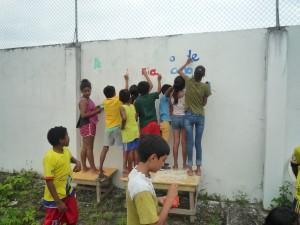 malen-Muisne-Praktikum-Freiwillige-Freiwilligendienst-HilfevorOrt-Ecuador-Strand