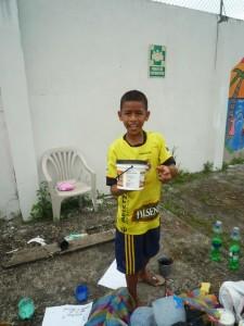 malenII-Muisne-Praktikum-Freiwillige-Freiwilligendienst-HilfevorOrt-Ecuador-Strand