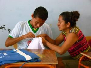 naeharbeiten-Institut-Muisne-Freiwilligenprogramm-Volunteer-Praktikum-Ecuador