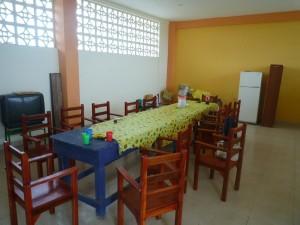 neue-Stuehle-Institut-Muisne-Freiwilligenprogramm-Volunteer-Praktikum-Ecuador