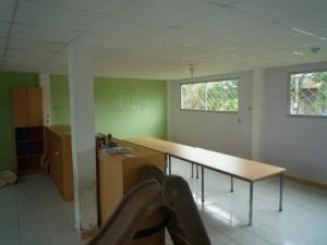 neues-Ausstattung-Kindergarten-Institut-Muisne-Freiwilligenprogramm-Volunteer-Praktikum-Ecuador