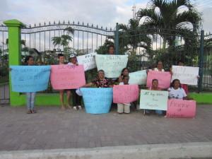 one-billion-raising-Muisne-Praktikum-Freiwillige-Freiwilligendienst-HilfevorOrt-Ecuador-Strand